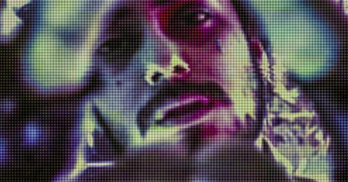 Escucha «Menos dos», el primer sencillo de Ademilxhora