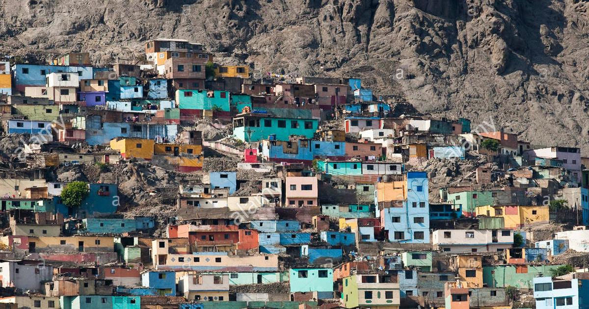 En el aniversario de Lima: Escucha 55 canciones sobre «La gris»