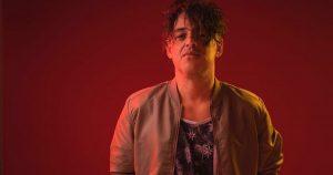 Pelo Madueño presenta #TourXXX en La Noche de Barranco