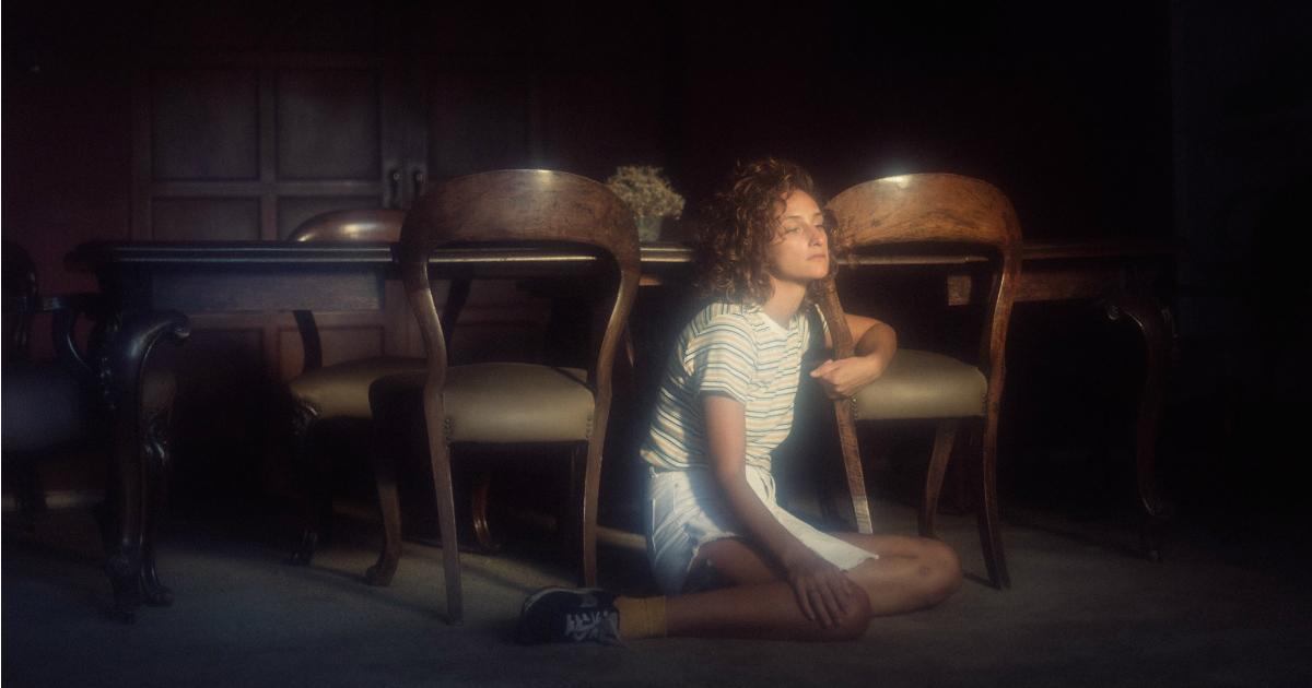 Descubre el mundo interior de Nuria «La Zorra Zapata», con su álbum debut