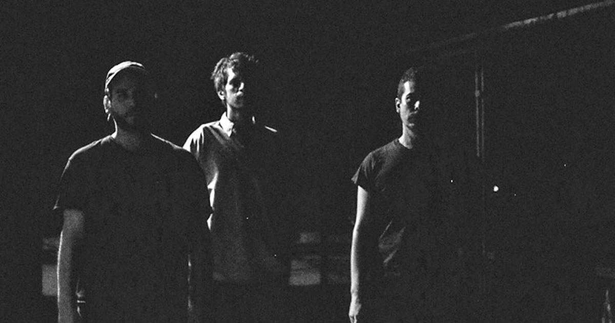 Desde México, Vaya Futuro presenta «((O))», el primer adelanto de su nuevo álbum