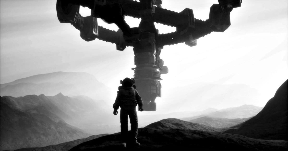 Astronaut Project estrena el videoclip de «Adicción» dirigido por Percy Céspedes