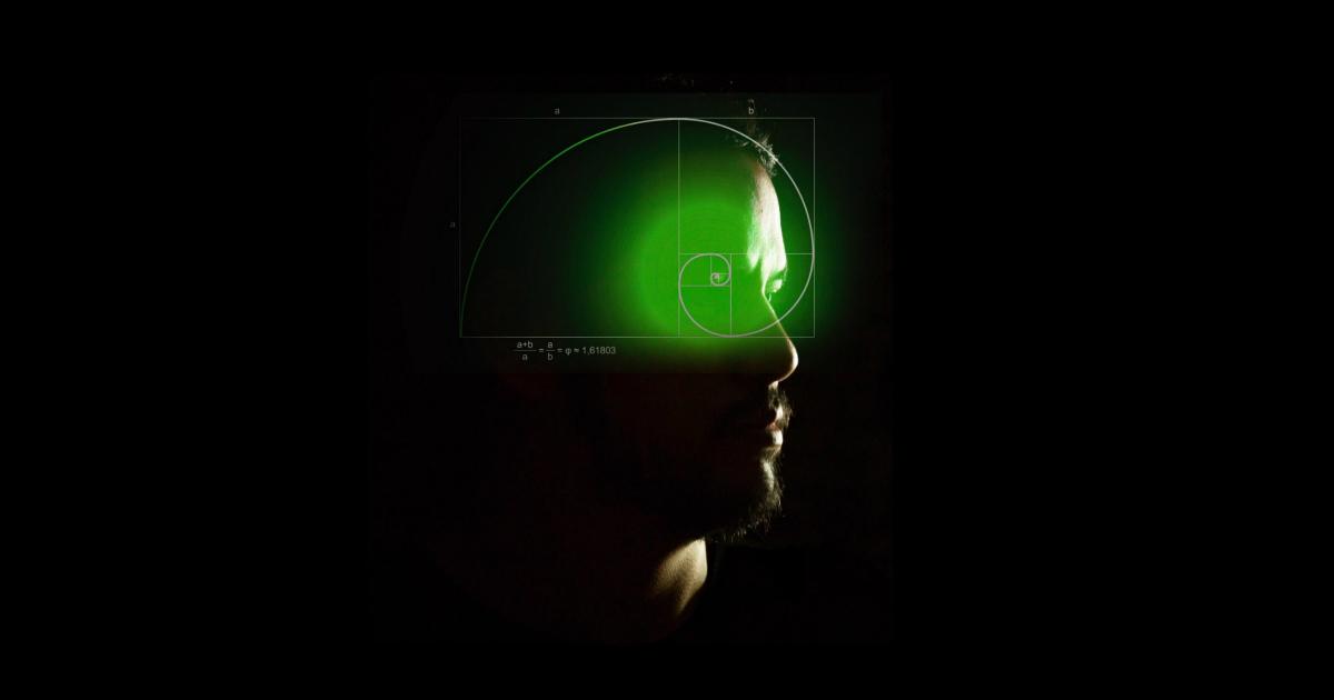 Sonidos del fin del mundo: escucha la versión extendida de «Adicción» de Astronaut Project