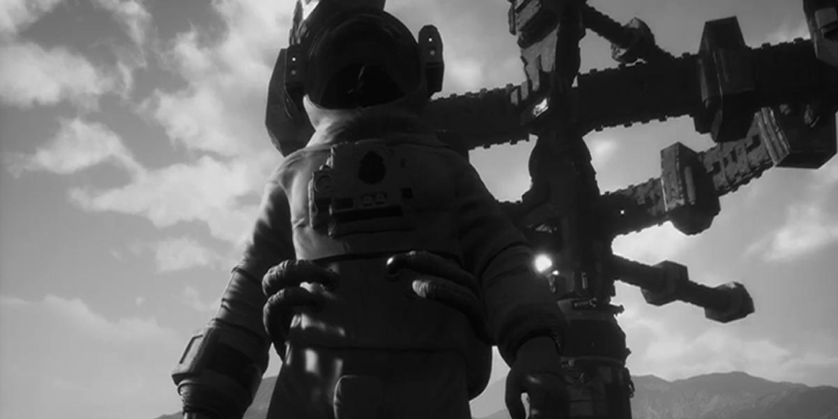 Gánate con el teaser del nuevo videoclip de Astronaut Project