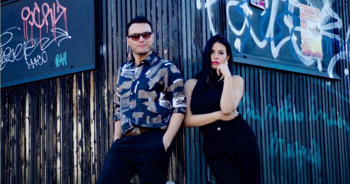 Desde Nueva York, conoce a Blssom y escucha su nuevo sencillo «Dímelo»