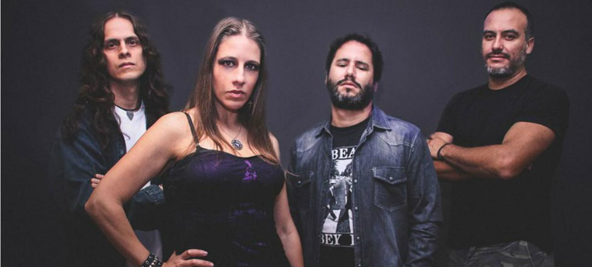 El disco debut de Ni Voz Ni Voto cumple 20 años y la celebración será online