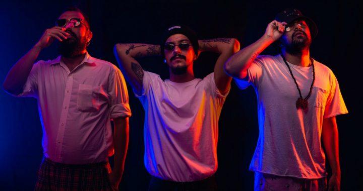 Desde Colombia, Criminales Crew estrena el videoclip de su tema «Venus»
