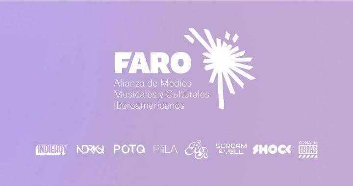 Panorama de octubre: el resumen más completo de música y cultura iberoamericana